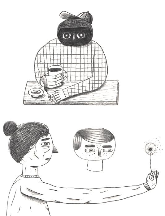 Sketchbook002